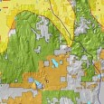The proposed changes to the 2011 WUI Map can be clearly seen on the updated map. Please download the Lassen County WUI – Wildland Urban Interface Map PDF to get […]