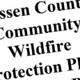 This year marks the 5th year that the Lassen County Community Wildfire Protection Plan (CWPP) Working Group has gathered, reviewed and ranked projects and also reviewed and adopted changes to the Wildland Urban Interface boundaries throughout the county. Each year we are finding more ways to work collaboratively together.
