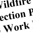 Download and View the Lassen County Community Wildfire Protection Plan 2013 Work Plan (pdf)