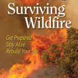 One of the best resources we've seen on wildfire preparedness and recovery, by author and researcher Linda Masterson, who lost her home to wildfire. We recommend this real-world handbook to […]